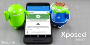 HOW TO USE XPOSED INSTALLER 2021