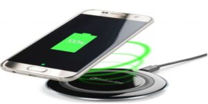 TRICK TO CHARGE ANDROID BATTERY FASTER 2021