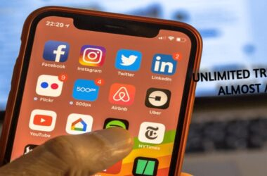 UNLIMITED TRICK FOR ALMOST APP 2021