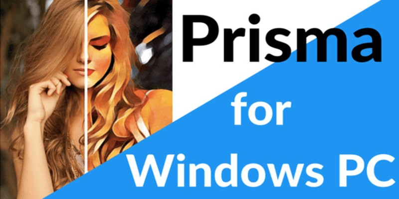 HOW TO MAKE PRISMA IMAGES FROM PC/LAPTOP 2021