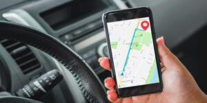 How To Turn Your Android Device Into A GPS Tracker? 2021