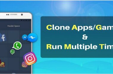 Best App To Clone Any Android Application Multiple Times 2021