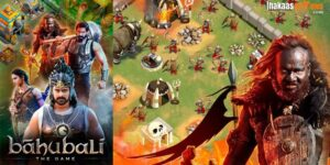Bahubali 2 The Game (Official) Download & Play (Latest) 2021