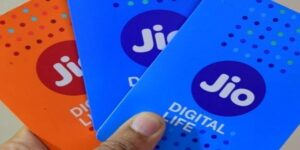 Jio : Get Free Data Recharge for One Month [Proof] 2021