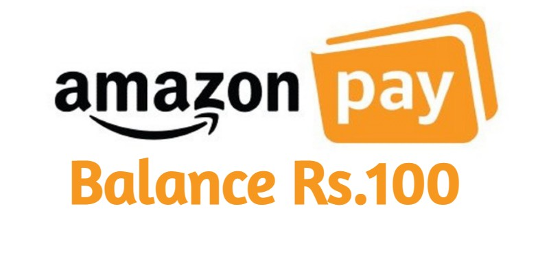 Amazon Assistant Offer : Install & Get Free Rs.100 Amazon Pay Balance 2021