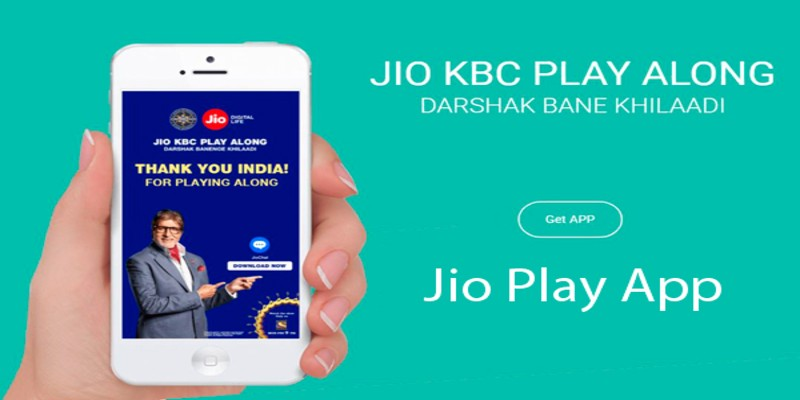 Jio KBC Play Along : How to Play KBC Game Online in Jio Chat App & Win Prizes 2021