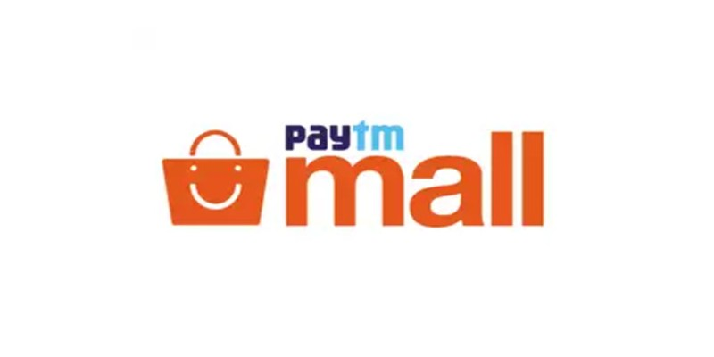 Paytm Mall Offers, Promo Codes & Coupons: February 2021