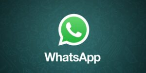 How To Get Old WhatsApp Without Status On Android 2021