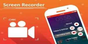 6 Best Android Screen Recorder Apps 2021