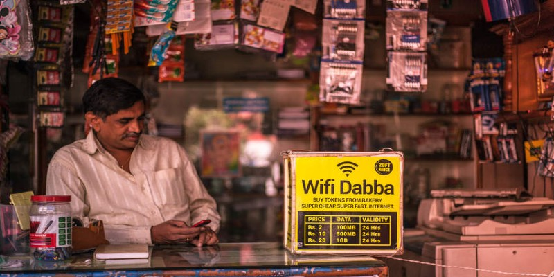 WiFi Dabba: Plans Detail, How to Use, 1GB Data for Rs.20 Only 2021