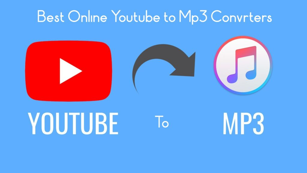 youtube to mp3 download online youtube converters youtube video downloader